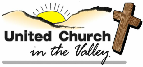 United Church in the Valley
